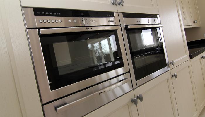 Ovens-700x400