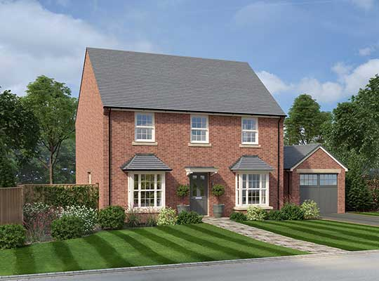 EDENSTONE'S NEW DINAS POWYS HOMES TO BRING COMMUNITY INVESTMENT